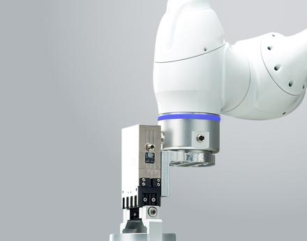 Doosan Robotics