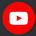 두산로보틱스 공식 유튜브 채널